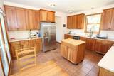 116 Froehlich Drive - Photo 8
