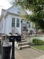 1523 Ohm Avenue - Photo 1