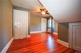 92 Eagle Valley Road - Photo 17