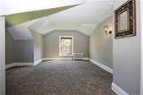 92 Eagle Valley Road - Photo 21
