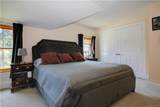 92 Eagle Valley Road - Photo 22