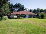 92 Eagle Valley Road - Photo 27