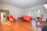 92 Eagle Valley Road - Photo 4