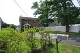 437 Old Tarrytown Road - Photo 5