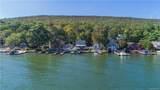 144 Lake Shore Road - Photo 27