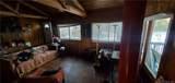586 3rd Avenue - Luxton Lake Avenue - Photo 8