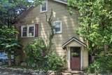 301 Green Briar Drive - Photo 25