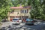 301 Green Briar Drive - Photo 28
