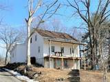 4 Winchell Drive - Photo 1