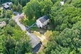 12 Hickory Hill Road - Photo 33