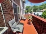 1664 Haight Avenue - Photo 7