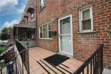 1321 Hicks Street - Photo 3