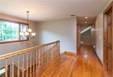 5 Water Plant Road - Photo 19