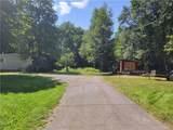 Kortright Road - Photo 1
