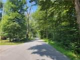 Kortright Road - Photo 14