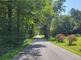 Kortright Road - Photo 15