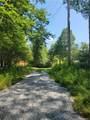 Kortright Road - Photo 3