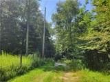 Kortright Road - Photo 4