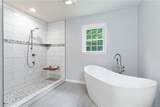 43 Buttonwood Road - Photo 25