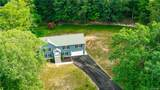 43 Buttonwood Road - Photo 3