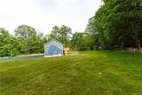 43 Buttonwood Road - Photo 32