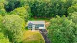 43 Buttonwood Road - Photo 36