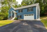 43 Buttonwood Road - Photo 6