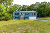 43 Buttonwood Road - Photo 7