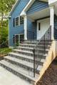 43 Buttonwood Road - Photo 8