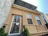 2322 Cambreleng Avenue - Photo 1