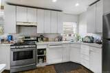 127 Rumsey Road - Photo 10