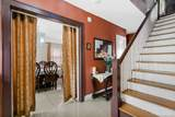 127 Rumsey Road - Photo 4