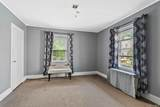 127 Rumsey Road - Photo 7