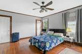 127 Rumsey Road - Photo 9