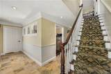 143 Bedford Road - Photo 3