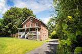 40 Red Schoolhouse Road - Photo 3