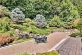 4 Treeline Terrace - Photo 26