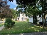 10 Cedar Avenue - Photo 30