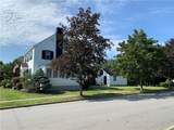 10 Cedar Avenue - Photo 4