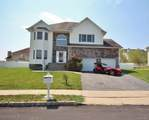 3009 Molly Pitcher Drive - Photo 1