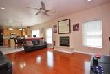 3009 Molly Pitcher Drive - Photo 10