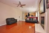 3009 Molly Pitcher Drive - Photo 11
