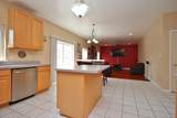3009 Molly Pitcher Drive - Photo 14