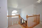 3009 Molly Pitcher Drive - Photo 15
