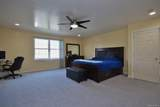 3009 Molly Pitcher Drive - Photo 16