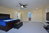 3009 Molly Pitcher Drive - Photo 17