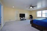 3009 Molly Pitcher Drive - Photo 18