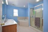 3009 Molly Pitcher Drive - Photo 19