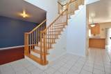 3009 Molly Pitcher Drive - Photo 2