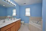 3009 Molly Pitcher Drive - Photo 20